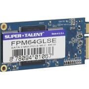 Mini PCIe SSD