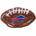Buffalo Bills NFL Balls