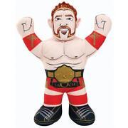 WWE Brawlin Buddies