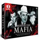 Mafia DVD