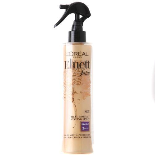 hair products for heat styling heat protection spray hair care amp styling ebay 3653 | $ 3