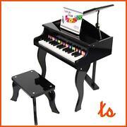 Mini Klavier