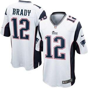 tom brady jersey movie