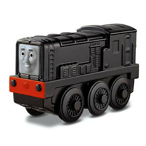 Thomas The Tank Engine Wooden