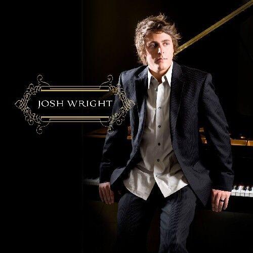 Josh Wright - Josh Wright [New CD]