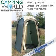 Quick Erect Tent