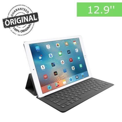 Apple iPad® Pro Smart Keyboard Gray MJYR2LL/A