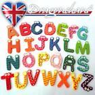 Fridge Magnets UK