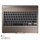 Samsung Tablet and eBook Keyboard
