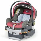 Chicco Infant Car Seats 5-20lbs