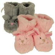 Girls Novelty Slippers
