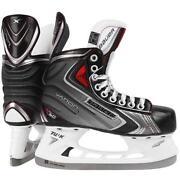 Bauer X60 Skates