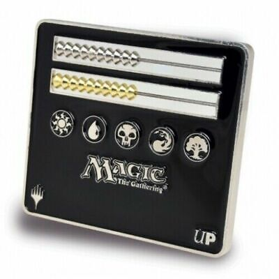 MTG Ultra Pro NEW Abacus Life Counter