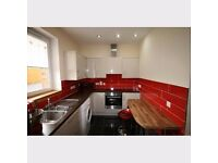 4 Bedroomed Semi-detached Family Home