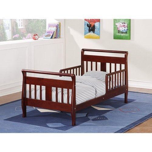 used baby furniture ebay