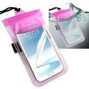 HTC HD2 Case