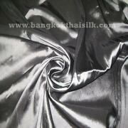 Shot Silk Fabric