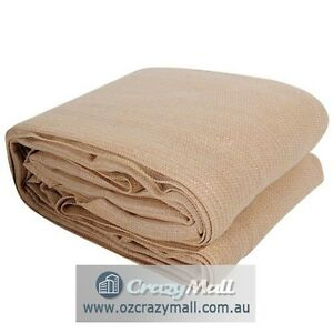 Rectangle Shade Sail Canopy Heavy Duty All Size Melbourne CBD Melbourne City Preview