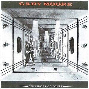 Gary-Moore-Corridors-Of-Power-NEW-CD