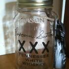 Popcorn Sutton Jar