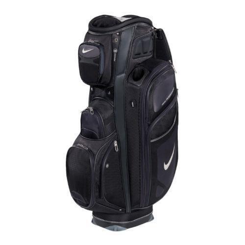 79cc8a8d59 Nike Performance Golf Bag