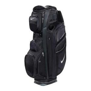 Brilliant Nike Vapor X Golf Bag Available November 1 2011  NG NATION  Nike