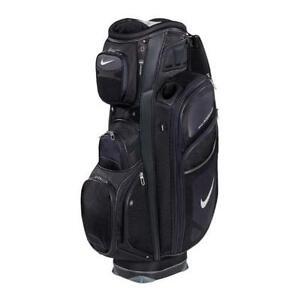 Nike Womens Golf Bags