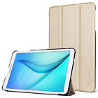 Tablet & eBook Smart Covers/Screen Covers Folios for Samsung and Galaxy Tab E