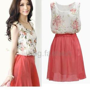 Summer Dress - Short Long Casual Plus Size  eBay