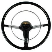 1955 Chevy Steering