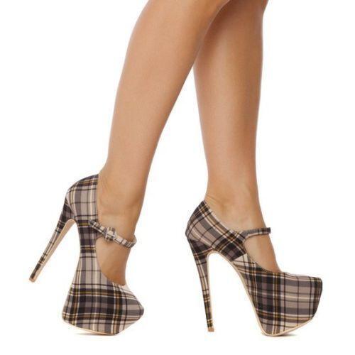 womens high heel shoes size 9 ebay