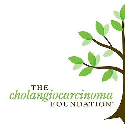 The Cholangiocarcinoma Foundation