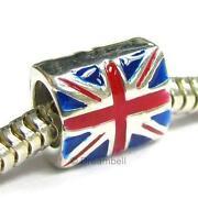 England Charm
