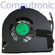 Toshiba C660 Fan