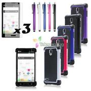 T Mobile LG Optimus T Case