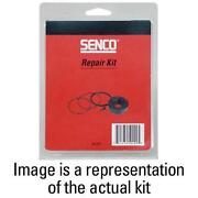 Senco Repair Kit