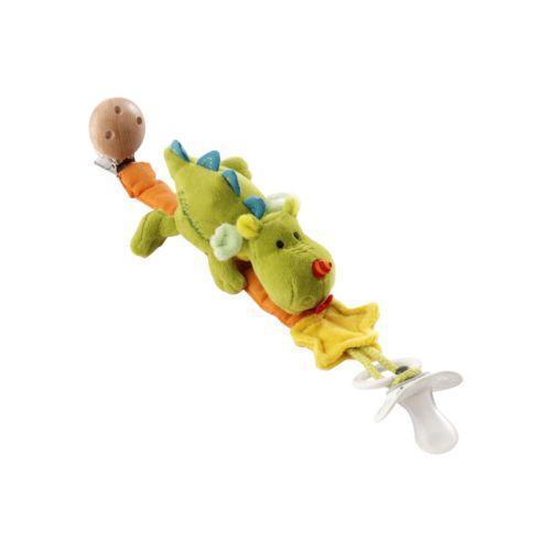 Lilliputiens Spielbogen Holz ~ Lilliputiens Spielzeug  eBay