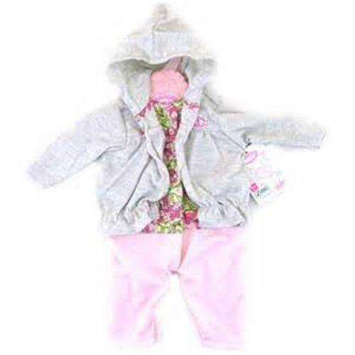 Baby Annabell Clothes Ebay