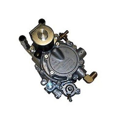 Toyota Forklifregulator 7fgcu15-32 7fgu15-32 4y Engine Parts 390 Lpg Propane