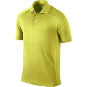 Lime Green Womens Polo Shirts