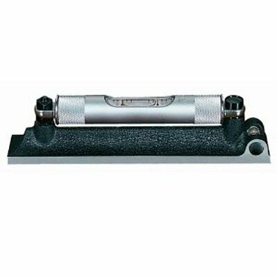 6 Machinist Level Starrett 98-6 50441 - New In Box - Usa
