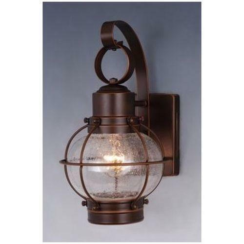 Nautical Outdoor Lighting Ebay