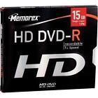HD DVD-R