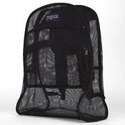 Womens Jansport Backpack