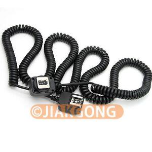 DSLRKIT-10M-10-meter-E-TTL-Off-Camera-FLASH-sync-Cord-for-Canon