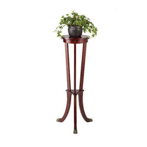 Round Plant Stand Ebay