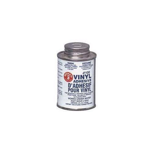 Pool liner repair ebay for Boxer 4 oz vinyl swimming pool liner repair kit