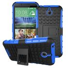 Mobile Phone Accessory Bundles with Hard Case for HTC