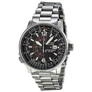 mens citizen eco drive watch citizen men s eco drive nighthawk watch