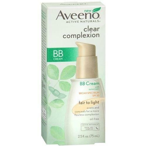Aveeno: Health & Beauty | eBay
